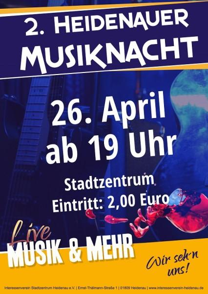 Flyer-Musiknacht19-1