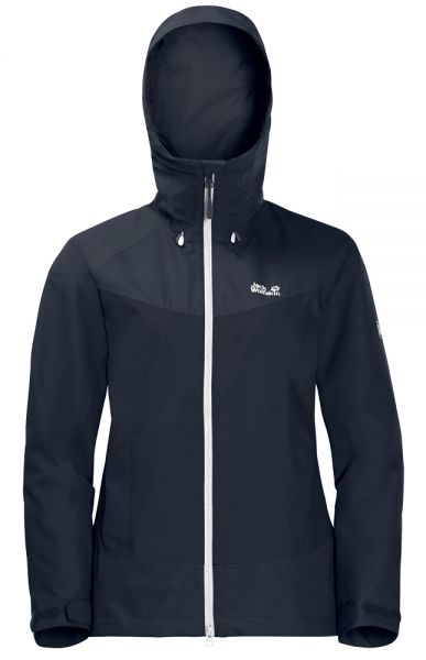 North Ridge Jacket Women