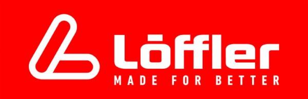 Logo-MFB-weiss-auf-rot-quer