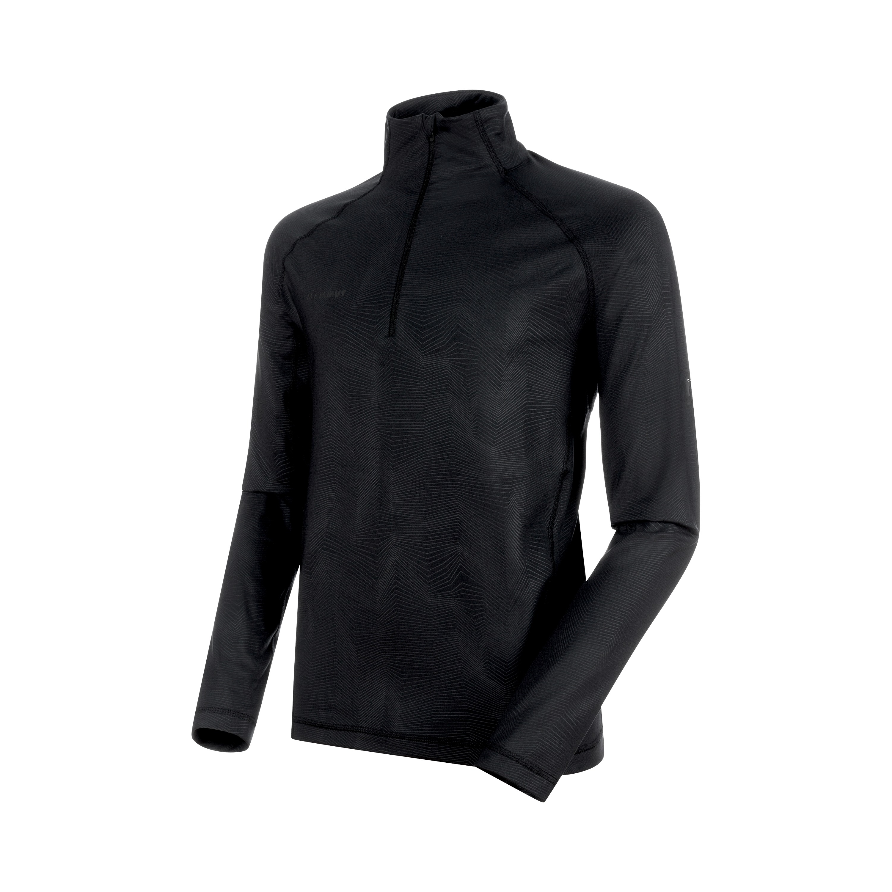snow-ml-half-zip-pull-m_black-black_main5b91302c7b588